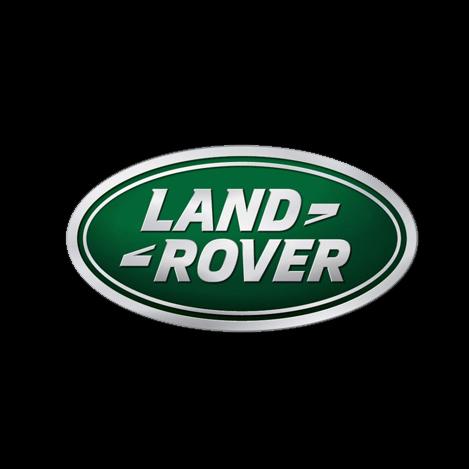 Bob Howard Auto Group >> Land Rover Of Clear Lake Bob Howard Luxury Auto Group